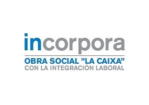 4.3_Incorpora_LaCaixa-2