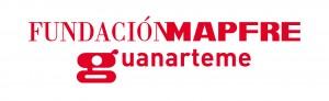6.1_Mapfre_logo
