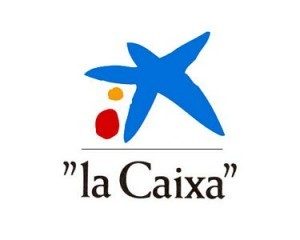 Logo_Caixa