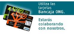 bancaja_tarjetas