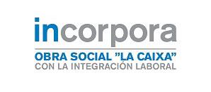 incorpora_es