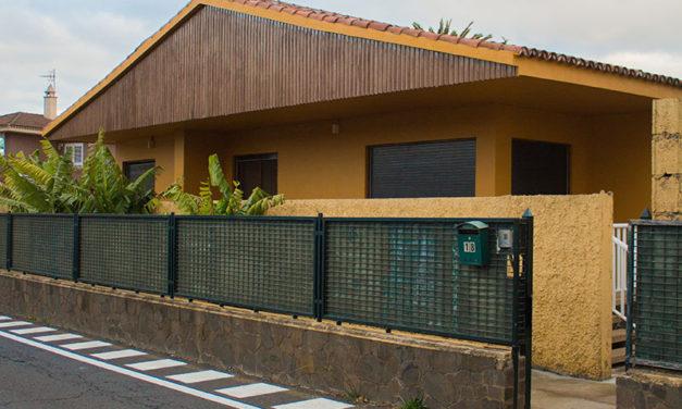 AFES Salud Mental inaugura nueva residencia para atender trastornos mentales de forma integral