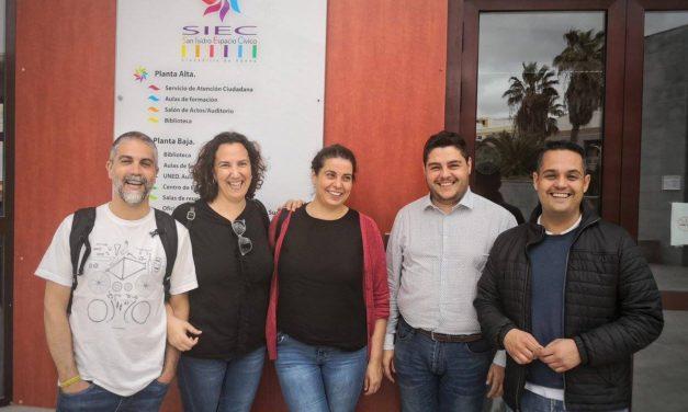 AFES Salud Mental abre un proceso de selección para el proyecto Habilis