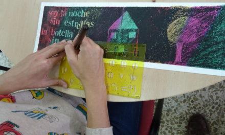 COMMUNITAS, un proyecto artístico para la integración social en salud mental