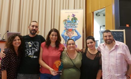 Radio Himalia suma reconocimientos en el mes mundial de la salud mental