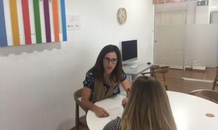 Servicio de información y asesoramiento especializado en salud mental para La Laguna