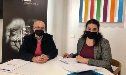 """El programa Incorpora de la Fundación """"la Caixa"""" ha facilitado 500 nuevos empleos a personas vulnerables en Santa Cruz de Tenerife"""