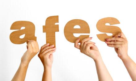 AFES Salud Mental, referente en transparencia en Canarias