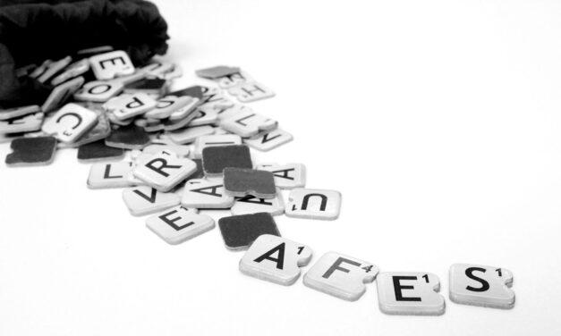 La pandemia pone el foco en el cuidado de la salud mental